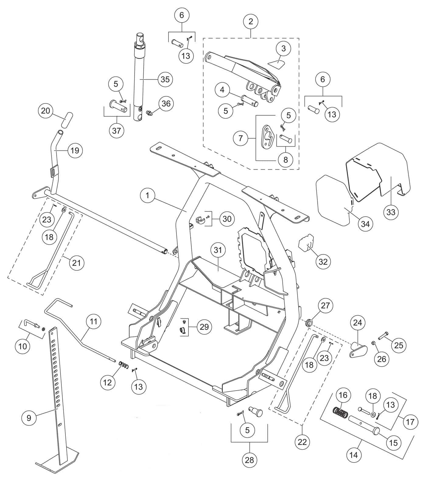 hd2hc Waltco Lift Gate Wiring Diagram on led diagram, hid kit wiring diagram, 3157 bulb diagram, polaris scrambler 50 wiring diagram, polaris ranger 500 wiring diagram, maxon lift wiring diagram, polaris sportsman 500 wiring diagram, 3157 socket wiring diagram, lift gate solenoid wire diagram,