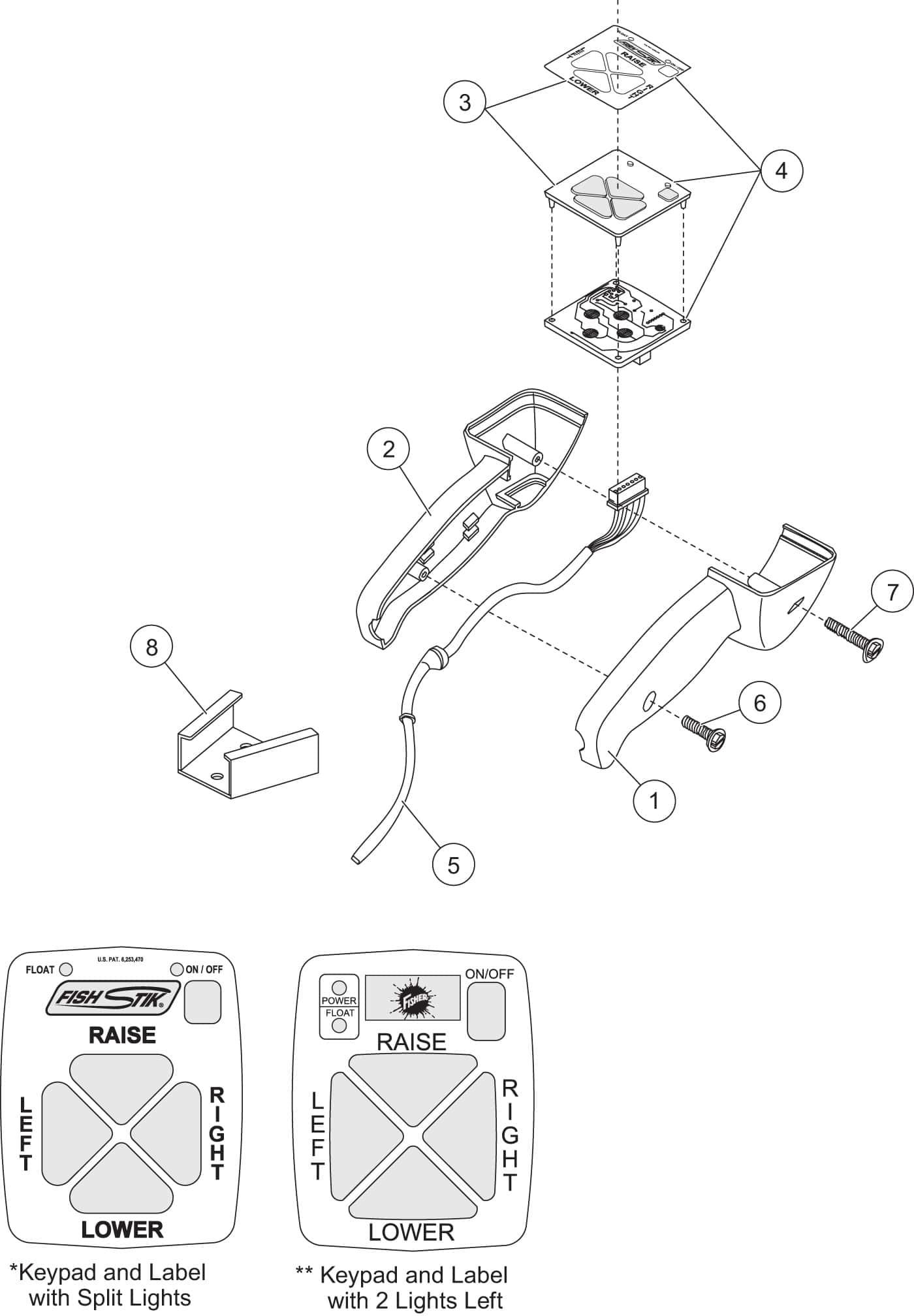 Surprising pequea trailer wiring diagram photos best image nice cargo mate trailer wiring diagram contemporary electrical swarovskicordoba Images