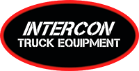 Intercon Truck Equipment Logo